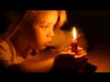 Песня сироты - Виктор КРИГЕР (Германия).