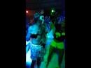 Пенная вечеринка /Seabel Aladin Djerba Tunis сентябрь 2018/