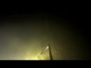 Подводная охота 13 ночь 2013