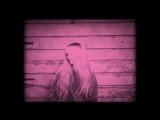 Night Flowers - Losing the Light (2018) (Indie Pop)