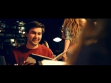 5sta Family DJ Pankratov - Моя мелодия