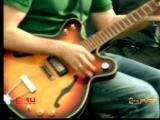 VTS_01_3 клипы с диска с каналами OTV ru music (1)