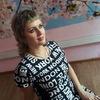 Светлана Бессонова