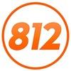 Колеса812 - интернет-магазин шин и дисков
