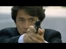 Криминальная история / Crime Story / Zhong an zu 1993 трейлер