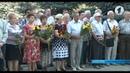 В Дубоссарах вспоминали погибших при артобстреле в 1992 м