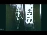 Depeche Mode vs. INXS - Its Not Needed Tonight