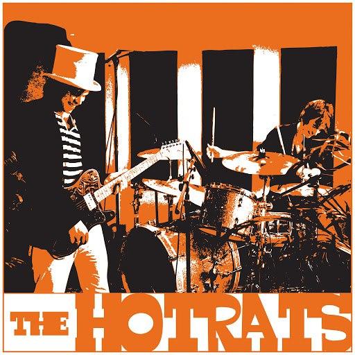 The Hot Rats альбом Pump It Up