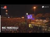 Nic Fanciulli - Live @ Street Parade, Z