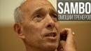 Тренер по Самбо Как они переживают III Международный Турнир по Самбо им Михаила Бурдикова
