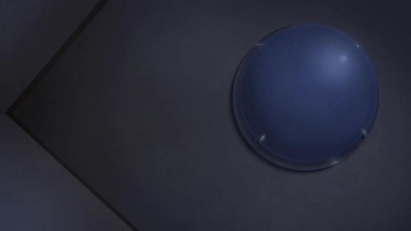 [SHIZA] Повседневная жизнь с девушкой-монстром _ Monster Musume no Iru Nichijou
