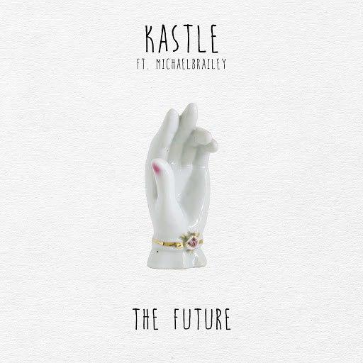 Kastle альбом The Future