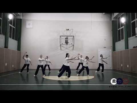 1ый Видео конкурс по ролиболу на ГРАН-При компании JJX.