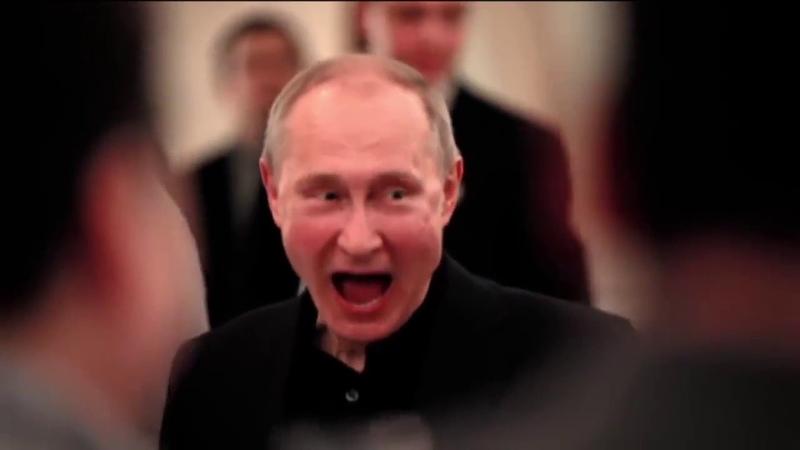 Вечный президент России: Путин ничего не сделал за первое полугодие? - Гражданская оборона