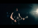Tygers Of Pan Tang - Only The Brave (Official Music Video)