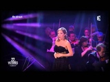 Bernstein Candide - Glitter and Be Gay - Sabine Devieilhe - Feb. 2, 2015