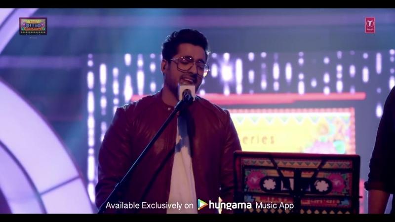 Dil Taan Pagal Je Tu Na Video T Series Mixtape Punjabi Akhil Sachdeva Amber Vashisht