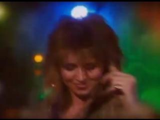 Wanda Cross - Dancing in the Desert
