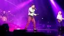 Queen Adam Lambert - Killer Queen, speach, Dont Stop Me Now, Bicycle Race - Hamburg, 20.06.2018