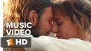 A Star Is Born Music Video - Shallow (2018) | Movieclips Coming Soon