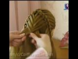 Эльфийское плетение 🌿 ✨ 💚