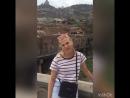 Привет Женитьбе ХрюШи от Фроси из солнечной Гузии