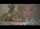 УТКА ПОД АПЕЛЬСИНОВЫМ СОУСОМ (1975) - комедия. Лучано Сальче 720p]