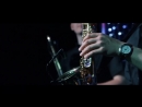 Fanera Sax Nights