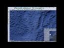Сокрытие Даарии ( Гипербореи ) _карта Google!