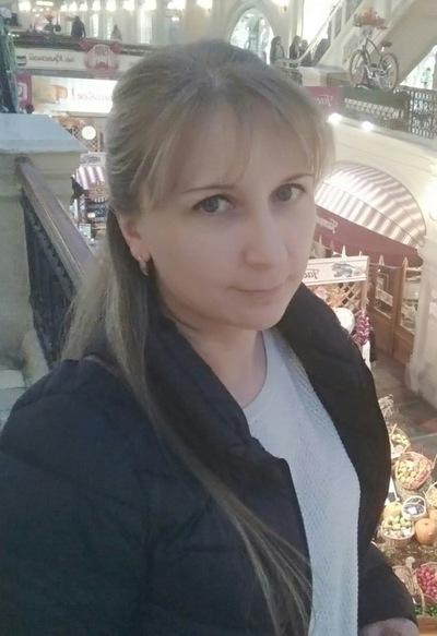 Юлия Цибикова