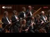 Людвиг ван Бетховен Симфония № 2 (1803)