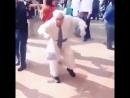 Дед_танцует.mp4