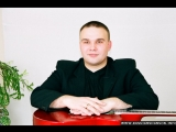 Николай Озеров - Как прикрасен этот мир