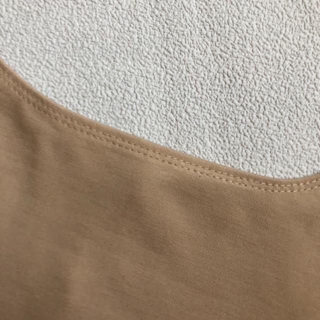 Эффектное платье по фигуре телесного цвета