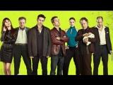 Семь психопатов (2012) HD