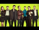 Семь психопатов 2012 HD