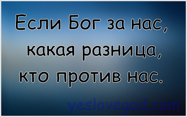 -pvqk9ubLdg.jpg