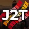 Just2trade - Форекс брокер от компании Финам