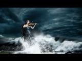 Storm.-Vanessa Mae.