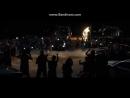 Живая Сталь под музыку Eminema.mp4