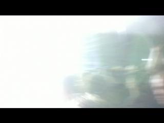 The Exploited (17.02.18.) - Porno Slut
