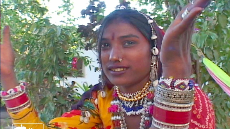 COBRA GYPSY: KALBELYAS THE GYPSIES FROM RAJASTHAN
