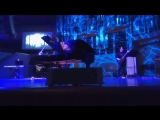 Pianoboy Дом музыки 16.04.2018