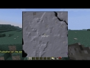 Славик Одессит Minecraft TerraFirmaCraft Кооп S03E09 Туда и обратно