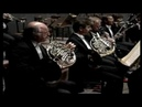 Brahms Piano Concerto 2 1st Mvt 1 Grigorij Sokolov Hungarian National Symphony Orchestra Lu Jia