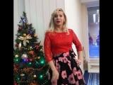 Марина СОБОЛЕВА певица, Ведущая на Ваш праздник +7 9639990868