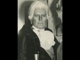 Ramon Vinay - Va Tosca... Te Deum ( Tosca - Giacomo Puccini )
