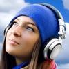 ШумМаг - звукоизоляция квартир  Пенза
