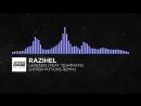 [Future Bass] - Razihel - Legends (feat. TeamMate) (Hyper Potions Remix)