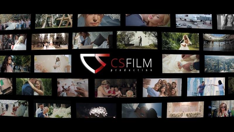 CS FILM production - PROMO